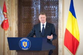 Parlamentarii de Diaspora vor consultari cu Iohannis - ce probleme au