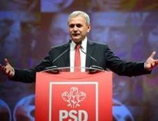 Parlamentarii decid daca vor pensii speciale: PSD anunta ca va vota. Dragnea: E o situatie ciudata