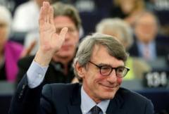 Parlamentarii europeni nu vor sa voteze bugetul multianual al UE in forma aprobata de liderii europeni: Nu este stabilita clar conditionarea fondurilor UE de statul de drept