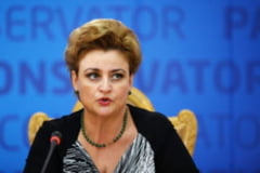"""Parlamentarii lui Dan Voiculescu, alesi pe listele PSD, isi vor face o """"grupare parlamentara umanista-social liberala"""""""