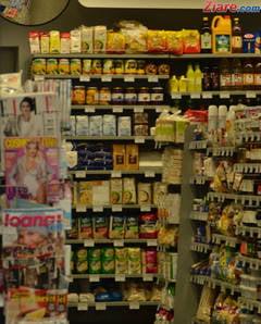 Parlamentarii nu mai vor sa inchida supermarketurile in weekend, insa le cer altceva la schimb