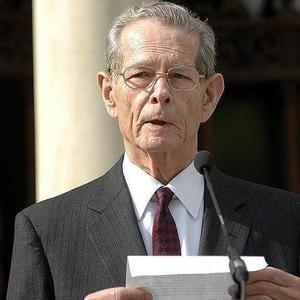 Parlamentarii nu vor sedinta solemna pentru ziua regelui Mihai (Video)