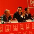 Parlamentarilor le e frica de presiunile Guvernului. Ponta il termina pe Teodorovici? - Interviu