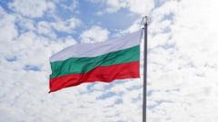Parlamentul Bulgariei s-a dizolvat inaintea alegerilor din aprilie