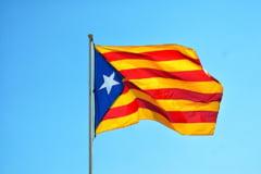 Parlamentul Cataloniei a ales un separatist in functia de presedinte