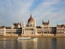 "Parlamentul European ''''condamna in termenii cei mai fermi'''' legea anti-LGBTIQ din Ungaria. Orban ii anunta ca ""nu e treaba lor"""