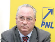 Parlamentul European, ingrijorat de opiniile lui Hasotti privind homosexualii