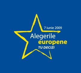Parlamentul European: sublim, dar neinteresant pentru votanti