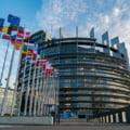 Parlamentul European a aprobat bugetul UE pentru perioada 2021 - 2027. Suplimentari de 15 miliarde pentru 10 programe ale Uniunii
