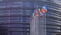 Parlamentul European a dat startul campaniei cu un clip emotionant: Alege-ti viitorul, suntem in asta impreuna! (Video)