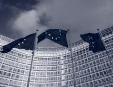 Parlamentul European a votat din nou pentru intrarea Romaniei si Bulgariei in spatiul Schengen