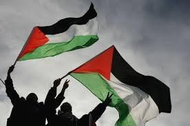 Parlamentul European a votat pentru recunoasterea statului palestinian