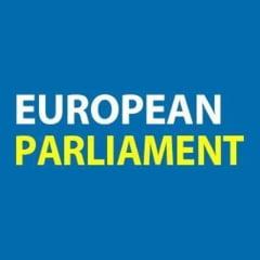 Parlamentul European adopta o noua rezolutie pe tema statului de drept in Ungaria si Polonia: Situatia s-a deteriorat de la declansarea articolului 7