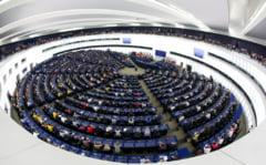 Parlamentul European condamna dur reprimarea opozitiei politice din Turcia. Ce prevede rezolutia votata de eurodeputati