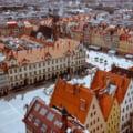 Parlamentul European considera ca, in pofida activarii Articolului 7, situatia statului de drept s-a deteriorat in Polonia