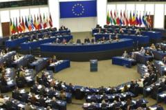 Parlamentul European creste bugetul cu doua miliarde de euro, desi liderii statelor i-au cerut sa-l scada. Efecte pentru Romania