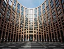 Parlamentul European deschide calea pentru finantarea planului de relansare al UE
