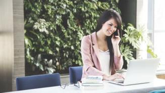 Parlamentul European impune convorbiri telefonice mai ieftine in UE si aproba sistemul de alerta in caz de urgenta