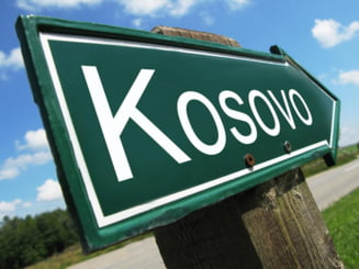 Parlamentul European incurajeaza Romania sa recunoasca Kosovo (Video)
