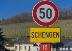 Parlamentul European insista ca Romania si Bulgaria sunt pregatite sa faca parte din Spatiul Schengen