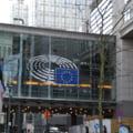 Parlamentul European va avea luni o dezbatere despre Revolutia din Romania