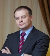 Parlamentul Republicii Moldova are un nou presedinte
