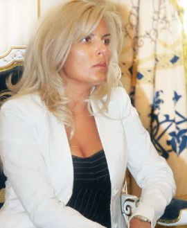 Parlamentul a avizat infiintarea unei comisii de ancheta in cazul Elenei Udrea