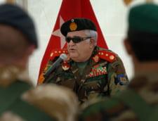 Parlamentul afgan i-a demis pe ministrii Apararii si Internelor