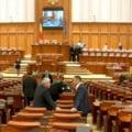 Parlamentul chiulangiu a votat, in sfarsit, directiva cu care blocase bugetul UE UPDATE