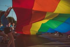 Parlamentul din Elvetia adopta casatoria intre persoane de acelasi sex. Partidul Uniunea Democratica Federal anunta un referendum