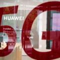 Parlamentul german a adoptat o lege care permite excluderea Huawei din proiectele 5G