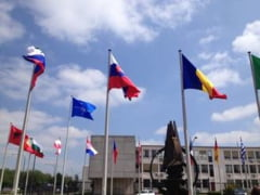 Parlamentul libian decide sa rupa relatiile cu Turcia