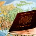 Parlamentul tergiverseaza modificarea Legii Cetateniei: Romanii din Transnistria, afectati