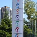 Parlamentul transeaza miercuri viitorul TVR pentru anul electoral 2016