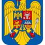 Parlamentul vrea sa schimbe stema Romaniei: S-ar modifica inclusiv bancnotele