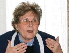 Parlamentul vs FMI: Creste sau nu pensia pentru cei care au lucrat in conditii grele?