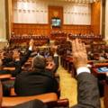Parlamentului i se cere simplificarea ridicarii imunitatii pentru senatori si deputati