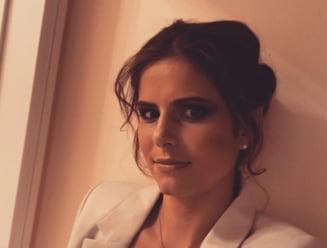 Partenera Simonei Halep, eliminata de la Miami