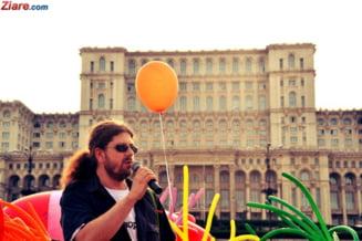 Parteneriatul civil, respins de parlamentari. ONG-urile acuza: Semanam cu Rusia lui Putin