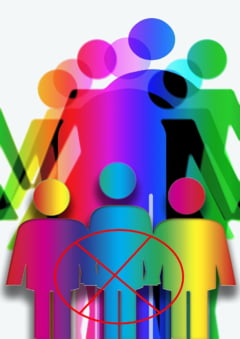 Parteneriatul civil a ajuns in Parlament. Interdictii la adoptii si pentru cuplurile gay, si pentru cele heterosexuale