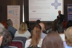 "Participa gratuit la a III-a editie a conferintei ""Targetare si campanii eficiente"""