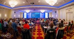 Participa la seminariile specializate TaxEU Forum