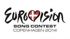Participa sau nu Romania la Eurovision? TVR a facut anuntul oficial