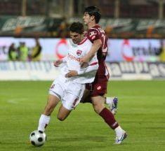 Partida Dinamo-Rapid se va disputa pe stadionul Cotroceni