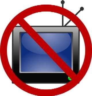 Partida Unirea Urziceni - Zenit se va televiza ... in Rusia