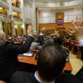 Partidele au fentat ANAF si s-au iertat singure de datorii. Romanii raman cu ele - Interviu