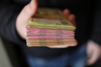 Partidele au primit de la bugetul de stat 57,2 milioane de lei, la inceput de septembrie. Cati bani a luat fiecare formatiune