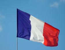 Partidele din Franta isi suspenda campaniile pentru europarlamentare dupa incendiul de la Notre-Dame