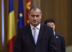 Partidele si-au impartit in Parlament posturile din ANRE: Mircea Man (PNL)- vicepresedinte; Marian Neacsu (Pro- Romania) si Valeriu Steriu (PSD)- membri