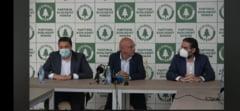"""Partidul Ecologist Roman cere interzicerea intrarii lui George Soros pe teritoriul Romaniei: """"Este un personaj odios"""""""